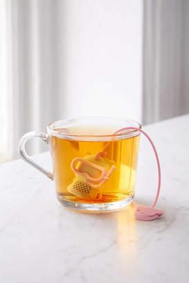 Smoko Unicorn Tea Infuser