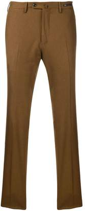 Pt01 classy tailored trousers