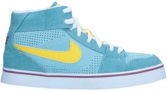 Nike High-tops & sneakers - Item 11554291QG
