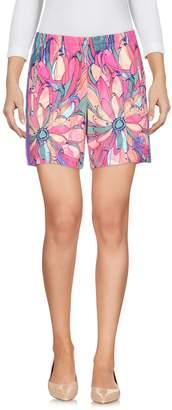 adidas Shorts - Item 13116517NO