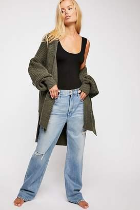 3x1 Addie Loose Fit Jeans