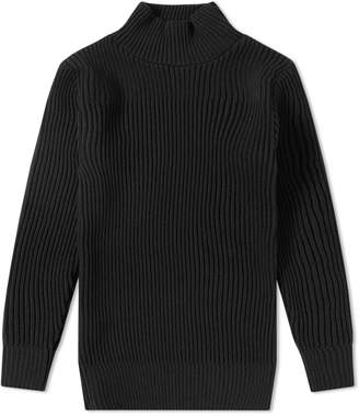 S.N.S. Herning Fang Crew Knit