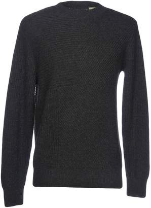Levi's MADE & CRAFTEDTM Sweaters