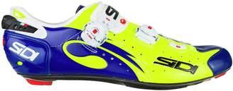 SIDI Wire Push Cycling Shoe - Men's