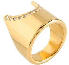 Vita Fede 指輪