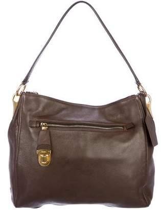 Prada Cervo Shoulder Bag