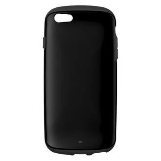 """Schatzii Shockproof iPhone 7/7 Plus Case """"Tank"""""""