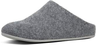FitFlop Chrissie Felt Slippers