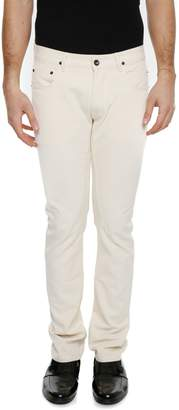 Drkshdw Detroit Cut Trousers