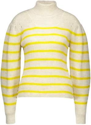 Etoile Isabel Marant Georgia sweatshirt