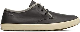 Camper Men's Pursuit K100008 Sneaker