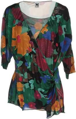 M Missoni T-shirts - Item 37990851GK