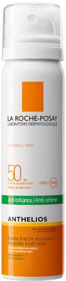 La Roche-Posay Anthelios Invisible Face Mist SPF 50+ 75ml