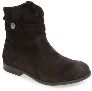 Women's Birkenstock 'Sarnia' Boot $178.95 thestylecure.com
