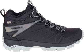 Merrell Thermo Freeze Mid Waterproof Boot - Women's
