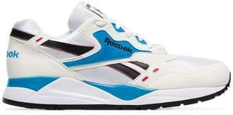 a4fa717ef1ae Reebok chalk white Bolton multi-panel chunky sneakers
