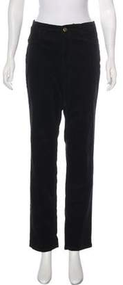 Christopher Blue Liana Mid-Rise Pants w/ Tags