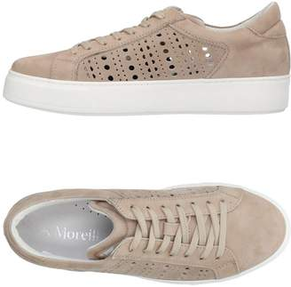Andrea Morelli Low-tops & sneakers - Item 11387842NV