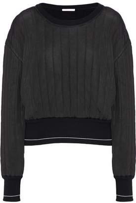 Chloé Wool-blend Sweater