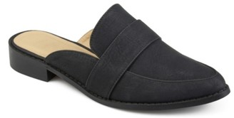Journee Collection Keely Mule
