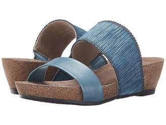 Munro American Riviera Women's Sandals