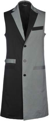 Yoon Overcoats