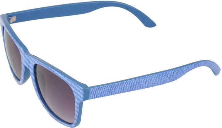 F5073 Sunglasses