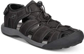 Weatherproof Vintage Men Tampa Closed-Toe Sandals Men Shoes