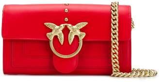Pinko Love wallet bag