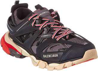 Balenciaga Track Trainer Sneaker