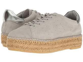 Steven Pace Women's Lace up casual Shoes