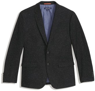 JackThreads Donegal Blazer $129 thestylecure.com