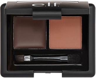 e.l.f. Cosmetics e.l.f. Eyebrow Kit 2.3g Dark