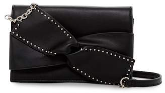 Jessica Simpson Kandiss Crossbody Bag