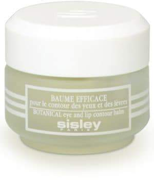 Sisley Paris Sisley-Paris Eye& Lip Contour Balm/1 oz.