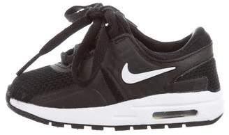 Nike Zero w/ Tags