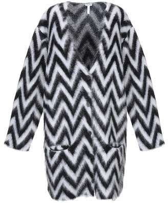 9c9f06a7b7 Loewe Knitwear For Women - ShopStyle UK