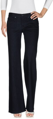 Ralph Lauren Black Label Jeans