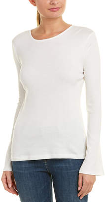 Tart Ribbed T-Shirt