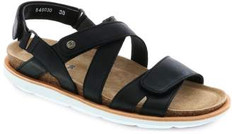 Wolky Sunstone Sandal