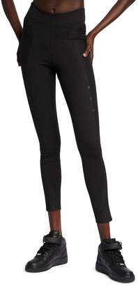 Nike Women's Tights
