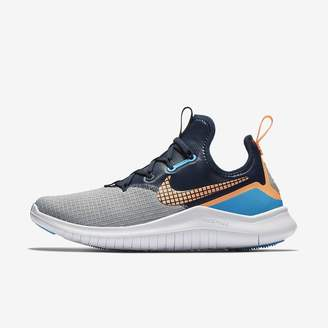 Nike Free TR 8 NEO Women's Training Shoe
