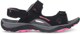 Karrimor Women Antibes Sandals from Eastern Mountain Sports