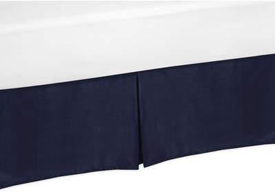 Wayfair Owens Bed Skirt