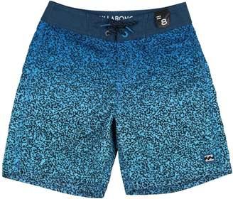 Billabong Swim trunks - Item 47209401