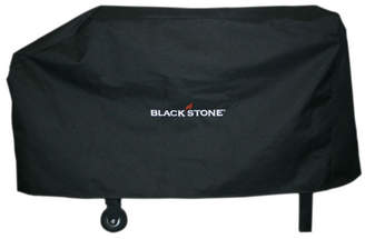 """Blackstone Griddle and Grill Cover - Fits up to 28"""""""