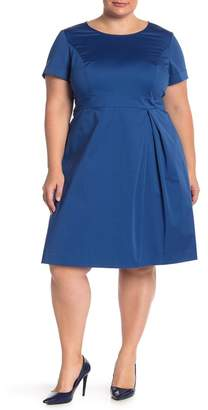 Nordstrom Rack Plus Size Dresses - ShopStyle