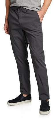Rag & Bone Men's Standard Issue Fit 2 Flyweight Chino Pants