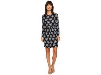 Hatley Contour Dress Women's Dress