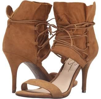 Jessica Simpson Madeena Women's Shoes